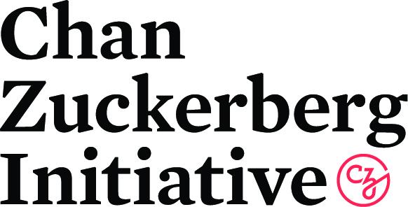 Iniciativa Chan Zuckerberg