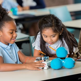 Here' 's what the ISTE Standards for Students look like in 5 #RemakeLearning projects