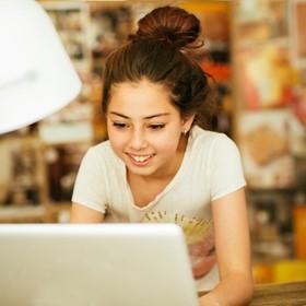 Virtual afterschool program helps build STEM skills