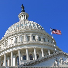 ISTE Applauds Senate Investment in Professional Development, Expresses Concerns Over Low Edtech Funding Levels