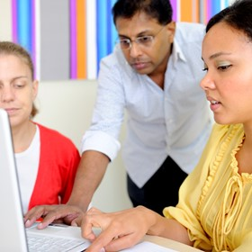 4 coaching resources to help teachers take charge of their professional development