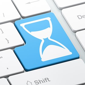 8 time-saving tips for your class website