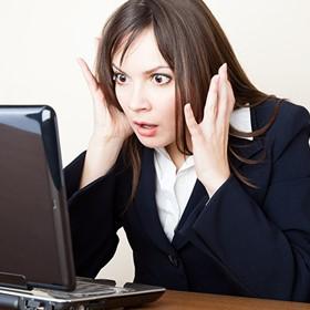 Mitos de 5 sobre la privacidad de los estudiantes en línea
