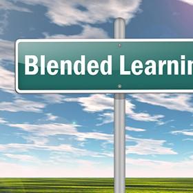 3 critical mindsets for blended learning