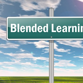 3 critical mindsets for blended learning