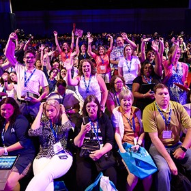 5 reasons to attend ISTE 2015