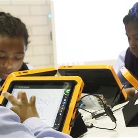 Top 3 challenges of teaching digital citizenship