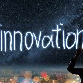 Overcoming the barriers to innovation