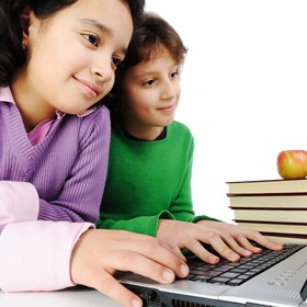 3 ways to get every student coding