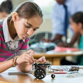MIA in school: Instilling a sense of purpose instudents