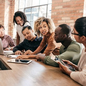 5 ways every educator can lead change