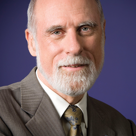 Vint Cerf says it's time to teach students how to learn, do.