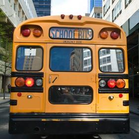 New York voters pass Smart Schools Bond Act