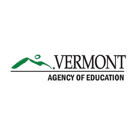 Vermont State Board of Education Adopts Updated ISTE Standards for Students