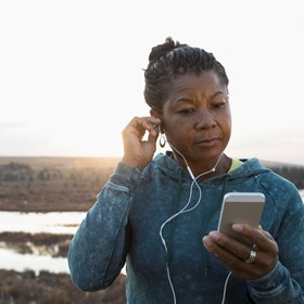 Top 16 education podcasts
