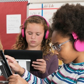 Help students show their learning with these 4 apps