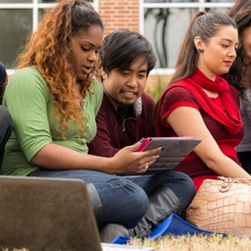 4 tips to make blended learning a success