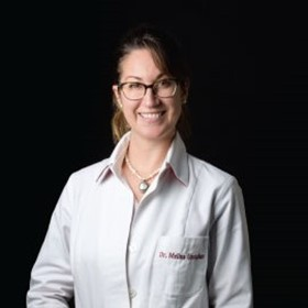 Melina Uncapher: Neuroscientist is connecting the science of learning to education practice