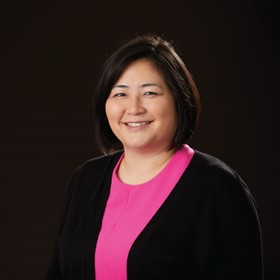 MEMBER VOICES: Janice Mak says it' 's possible to bring CS to all students