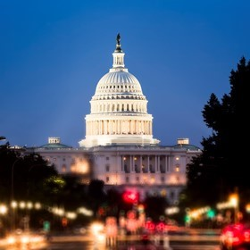 ISTE Says American Students Benefit from Congressional Support of Tech and Teaching in Funding Bill