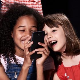 Teach digital citizenship all year, every year