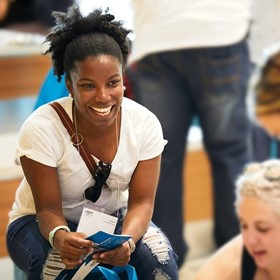 10 must-read tips for ISTE 2019
