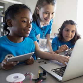 Preparing students for an AI-driven world