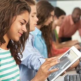 7 ways schools are leveraging ebooks and audiobooks