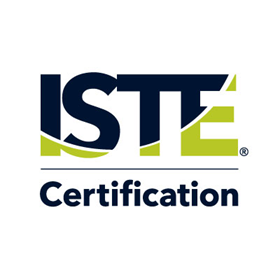 ISTE Announces First Educator Certification for Using Technology in the Classroom