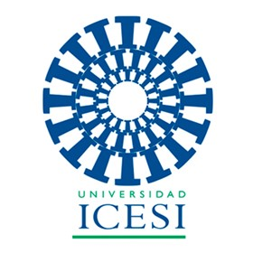 ISTE Signs Partnership With Universidad Icesi in Cali, Colombia, to Provide New Edtech Coaching and Computational Thinking Skills Certificate Program