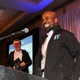 Leaders in Edtech Honored With Prestigious Making IT Happen Awards