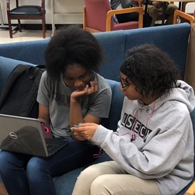 5 things you can do to bring computer science to all your students