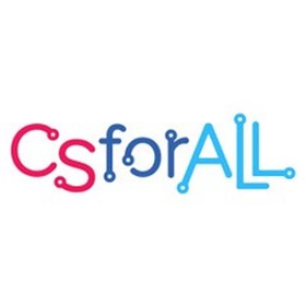 ISTE and CSforALL Partner to Bring Computer Science to All Educators