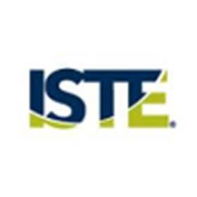 ISTE Announces New Board Members