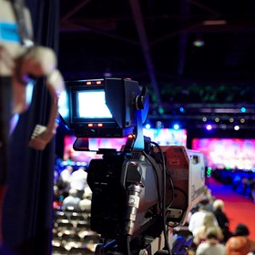 Get inspired: Top 5 videos from ISTE 2014