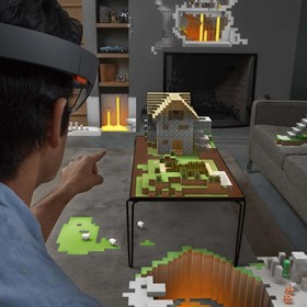 8 classroom uses for holographic technology