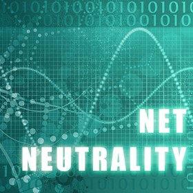 New net neutrality rules just the beginning