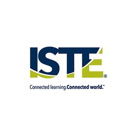 ISTE, Arab Bureau for Education for the Gulf States sign second agreement   to collaborate on digital age learning and teaching programs