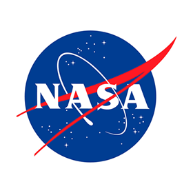 Connect your students to a NASA mission