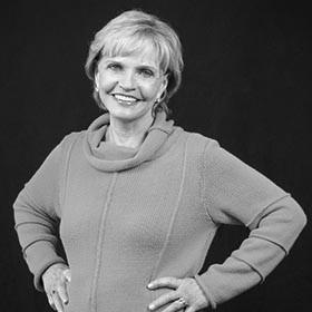 Bev Perdue: A pioneer in education innovation, reform