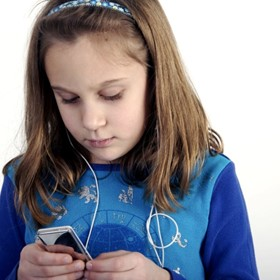 Flipped dilemma: What to do when kids don' 't have internet