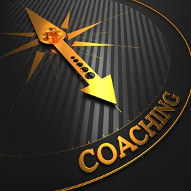 Know the ISTE Standards for Coaches: Visionary Leadership