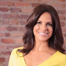 Get real with Soledad O'Brien