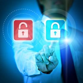 Consejos de 9 para una discusión sólida sobre la privacidad de los datos de los estudiantes