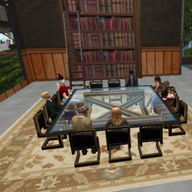 5 virtual worlds for engaged learning