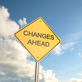 4 strategies for guiding people through change