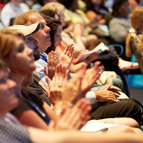 ISTE announces 2015 Research Paper Award winner, Professional Learning Network Award honorees
