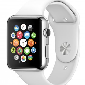 5 ways to use the Apple Watch in your classroom