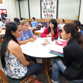 4 myths about student-centered learning