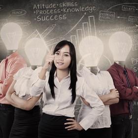 How to develop teacher leadership in your school